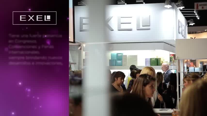Bio Exel Argentina
