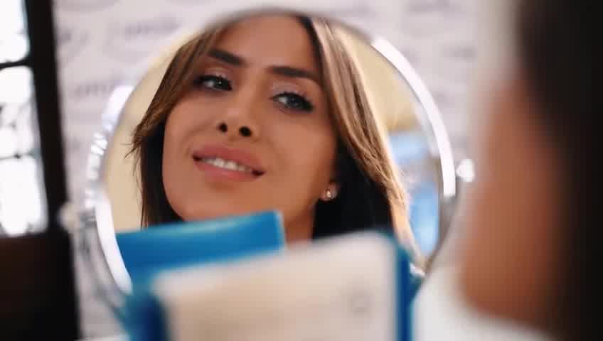 Dra. Ines Añó