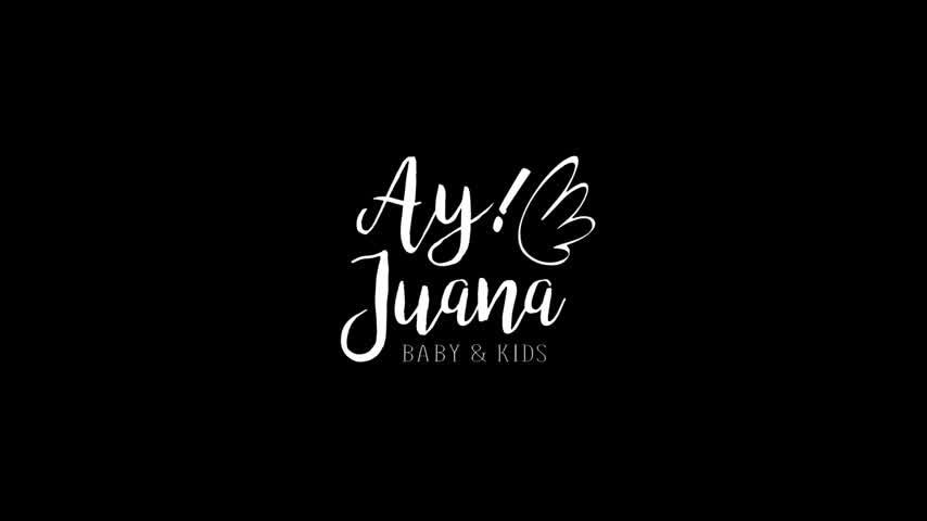 Ay! Juana
