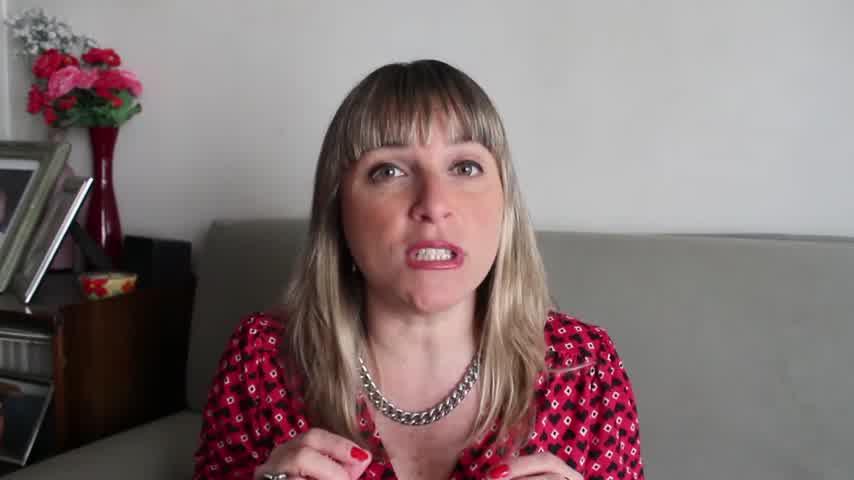 Rosario Gerardi