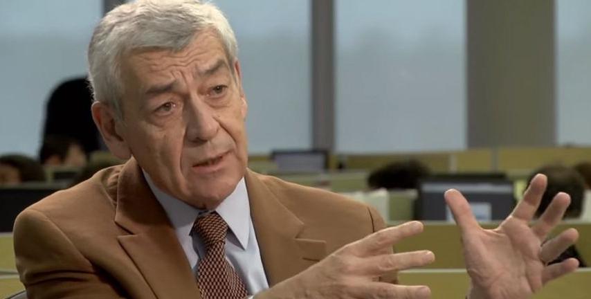 """José Octavio Bordón: """"No hay reportes de argentinos detenidos o heridos"""""""