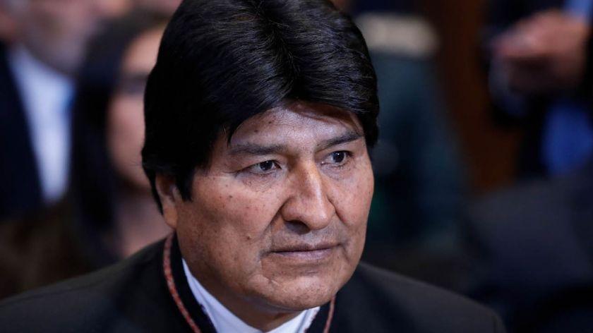 Cómo está Bolivia tras dos semanas de protestas y enfrentamientos